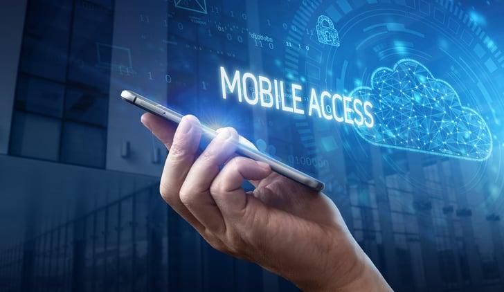MobileAccess1_1500px