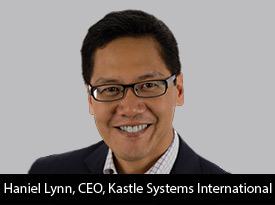 haniel-lynn-ceo-kastle-systems-international-19