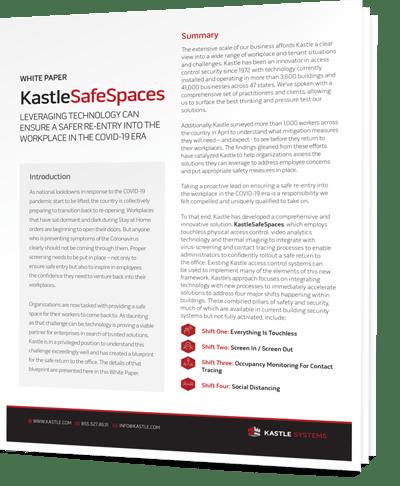KS_WP_KastleSafeSpaces-1_600px