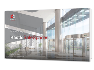 KastleSafeSpaces_Tenant_Overview-1