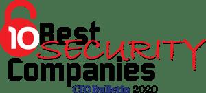 CIOBulletin_10 BestSecurityCo_Logo_Cropped
