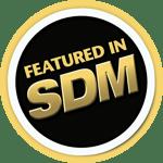 SDM-Badge 3 - Copy