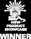 New Product Showcase